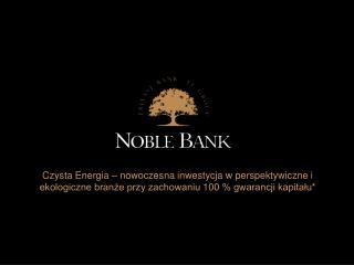 Jak wygląda   sytuacja finansowa  typowego Polaka?