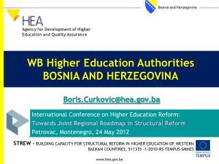 Boris.Curkovic@hea.ba