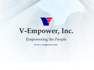 V-Empower, Inc.