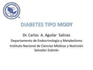 PPT - O controle do diabetes tipo 2 PowerPoint