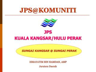 JPS@KOMUNITI