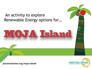 practicalaction/moja-island