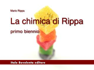 Mario Rippa