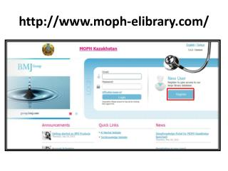 moph-elibrary/