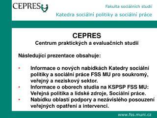 fss.muni.cz