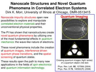 These results open the path to many new  applications in the fields of  spin electronics