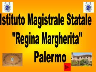 Istituto Magistrale Statale