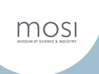 Mobilising MOSI: Revolution Manchester iMu tours