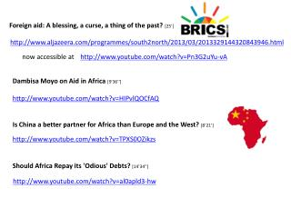 aljazeera/programmes/south2north/2013/03/2013329144320843946.html
