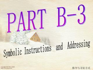 PART B-3