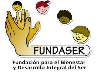 Fundaser una practica de inclusión social