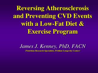 Cholesterol from the blood gets into the artery wall and is primary cause of Atherosclerosis