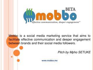 �effective communication, deeper  engagement�