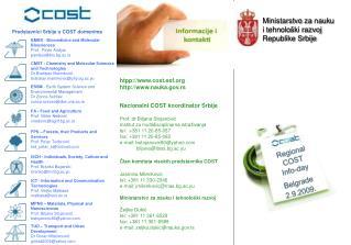 htpp:// cost.esf nauka.rs
