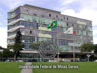 Agenda da Autonomia  ou TCU Acórdão 2731/2008 – Conjunto de Providências