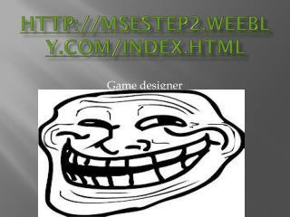 msestep2.weebly/index.html