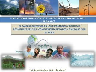 """"""" 02 de  septiembre , 2011 - Honduras """""""