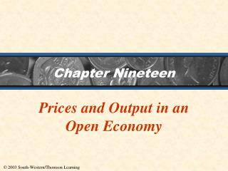 Chapter Nineteen