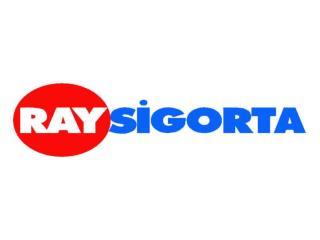 Ray Sigorta, 1958 yılında kurulan Türkiye üzerinde faaliyet gösteren sigortacılık şirketidir.