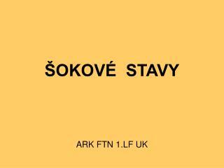 OKOV   STAVY