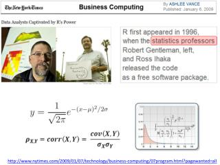 nytimes/2009/01/07/technology/business-computing/07program.html?pagewanted=all