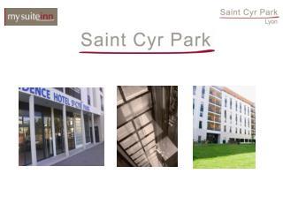 127 appartements, 43 studios de 18m 2  et 84 T2 de 38 m 2 1 salle de fitness