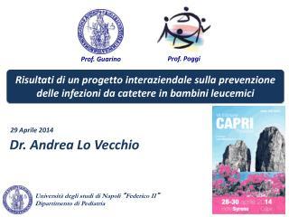 Prof. Guarino
