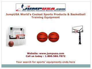 Basketball shooting sleeve