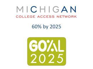 60% by 2025