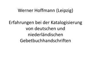 Dresden, SLUB, Mscr.Dresd.App.1343,  Bl . 21r  (flämisches Gebetbuch, 1480er Jahre)