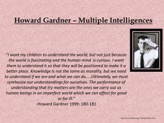 indiana/~intell/gardner.shtml