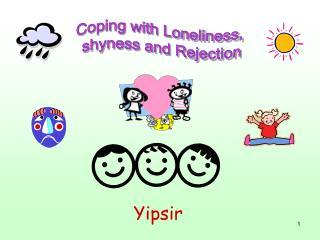 Yipsir