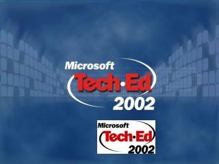 EBIZ103 企業應用整合最佳典範  –  以 BizTalk Server 實作