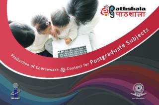 More details- Kindly refer guidelines for Content Writers