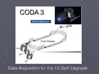CODA 3