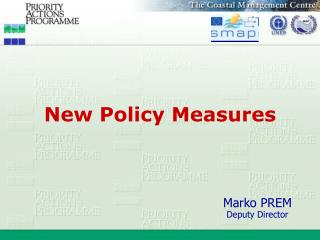 New Policy Measures