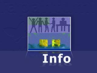 Viikko 21 (17.5. – 21.5.) Maanantai: (24.5.) - Rästitentti klo 8.00 luokassa 238 Tiistai: (25.5.)