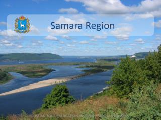 Samara Region