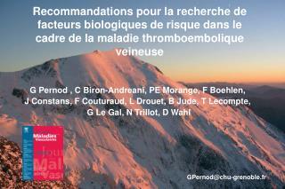 GPernod@chu-grenoble.fr