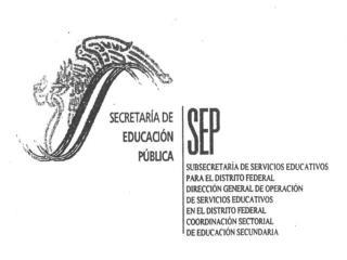 USO Y APLICACI�N  DE RECURSOS TRADICIONALES  E INFORM�TICOS