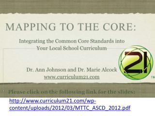 curriculum21/wp-content/uploads/2012/03/MTTC_ASCD_2012.pdf