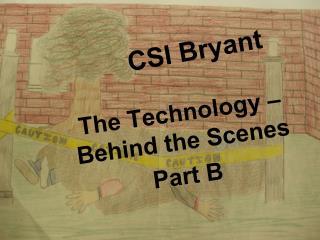 CSI Bryant
