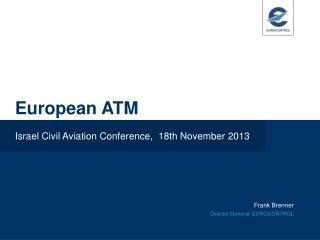 European ATM