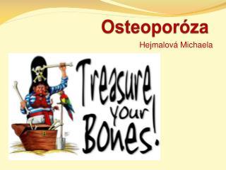 Osteopor�za