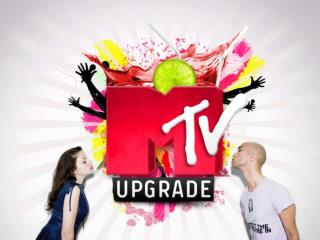 2009 MTV Upgrade