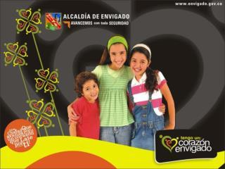 SECRETARIA DE BIENESTAR SOCIAL Y COMUNITARIO