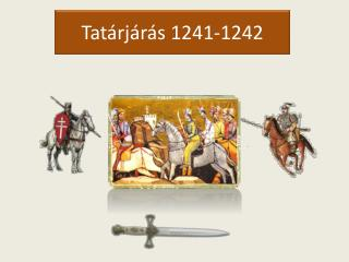 Tat�rj�r�s 1241-1242