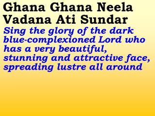 0610_Ver06L_Ghana Ghana Neela Vadana Ati Sundar