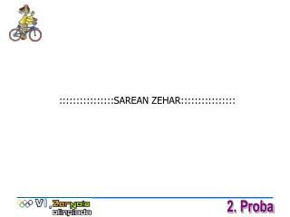 ::::::::::::::::SAREAN ZEHAR::::::::::::::::