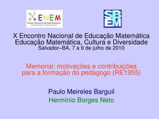 UNIVERSIDADE FEDERAL DO CEARÁ FACULDADE DE EDUCAÇÃO LABORATÓRIO DE EDUCAÇÃO MATEMÁTICA